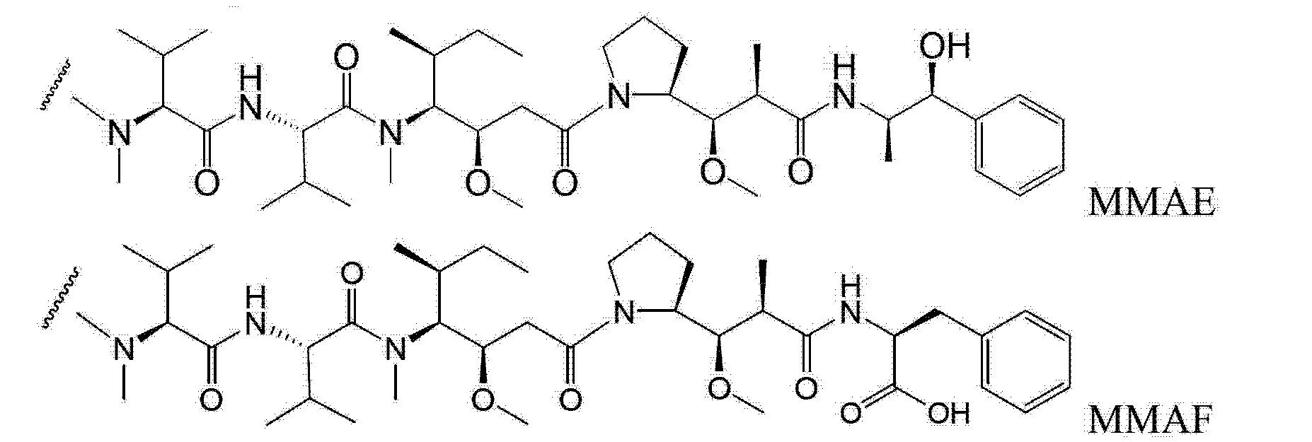 Figure CN103068406AD00561