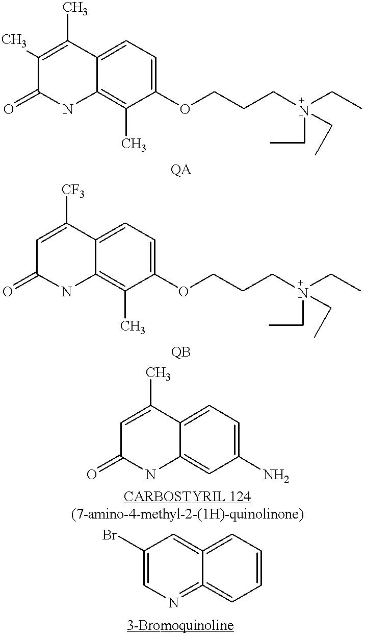 Figure US06235508-20010522-C00011
