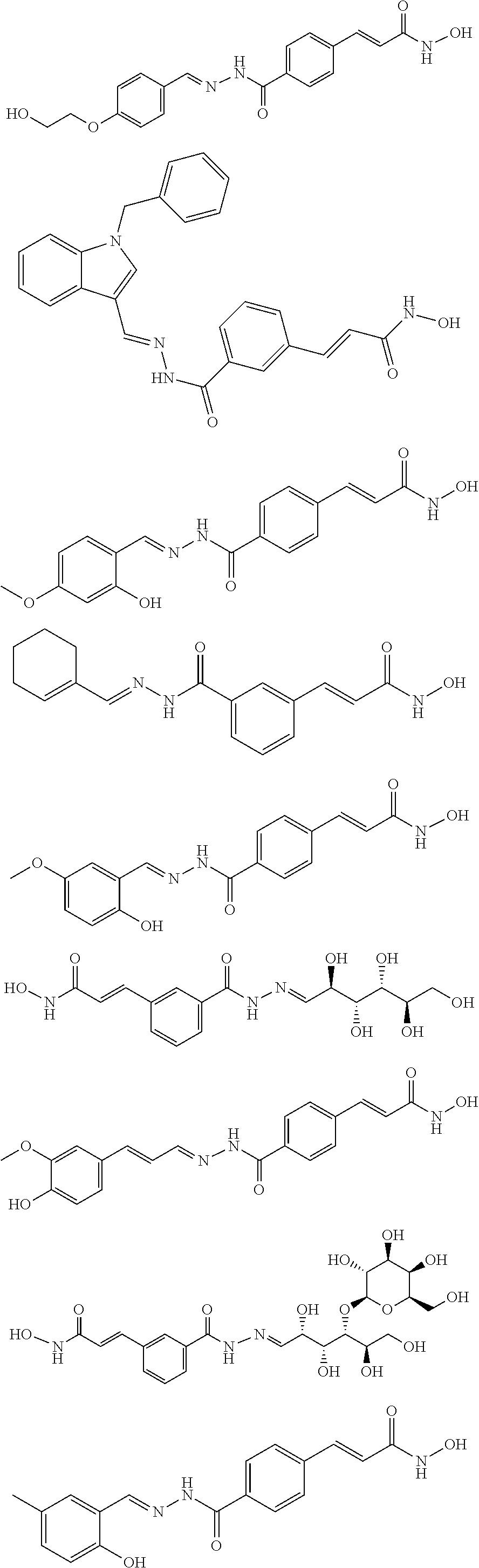 Figure US09540317-20170110-C00090