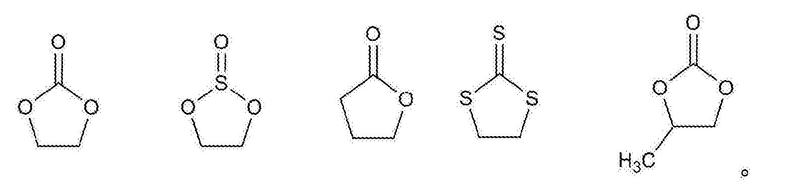 Figure CN102046808BD00561