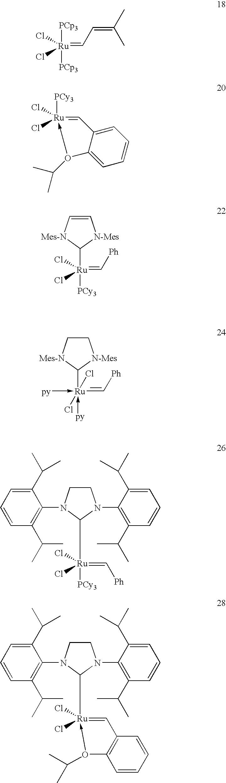 Figure US08685118-20140401-C00002
