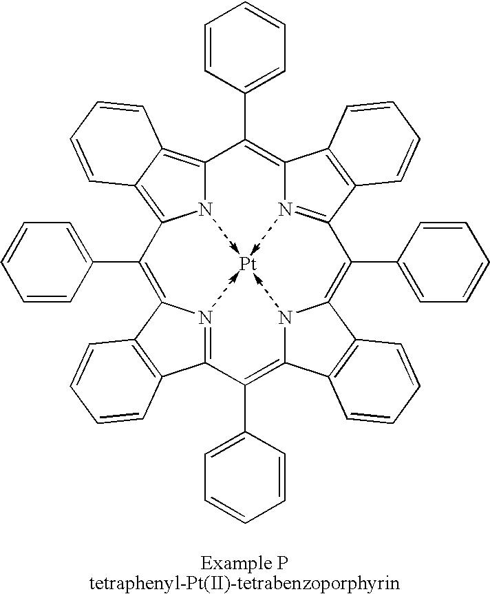 Figure US20080061681A1-20080313-C00023