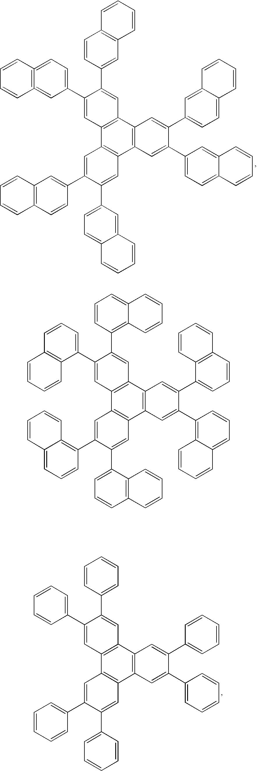 Figure US20060280965A1-20061214-C00047