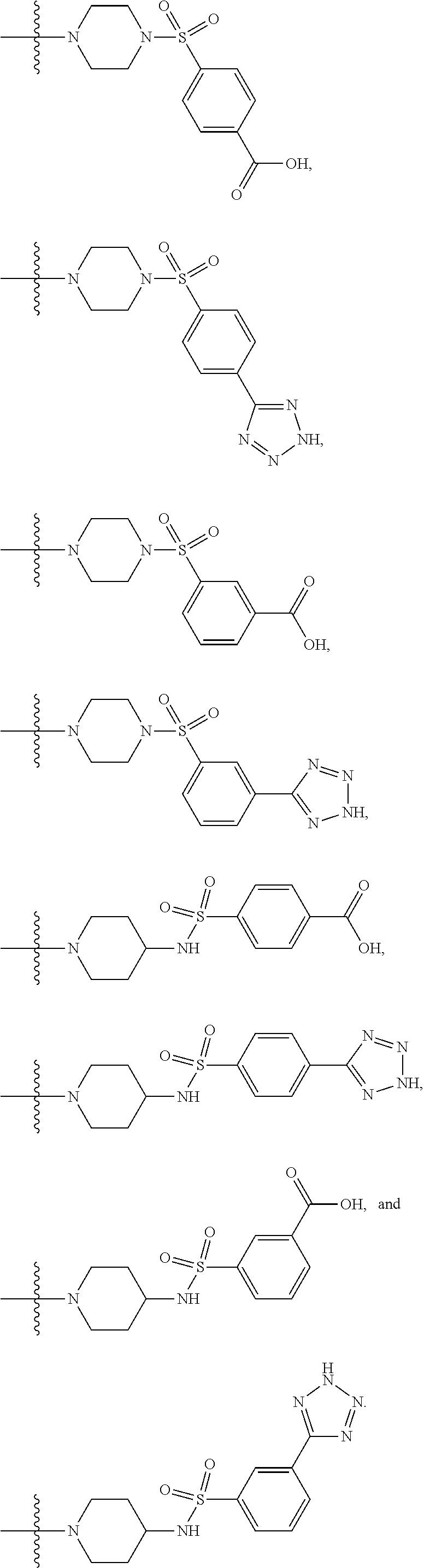 Figure US09278987-20160308-C00052