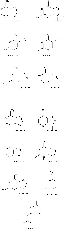 Figure US07632932-20091215-C00136