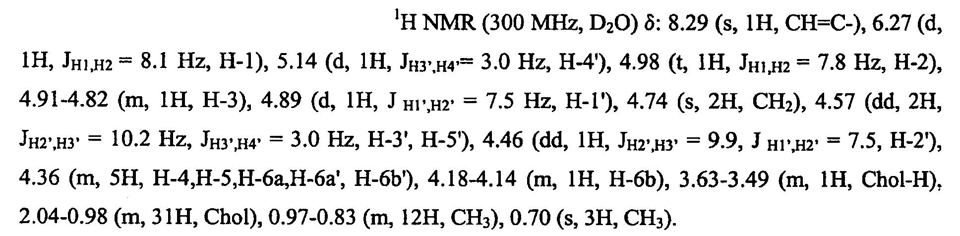 Figure 112010030712312-pct00060
