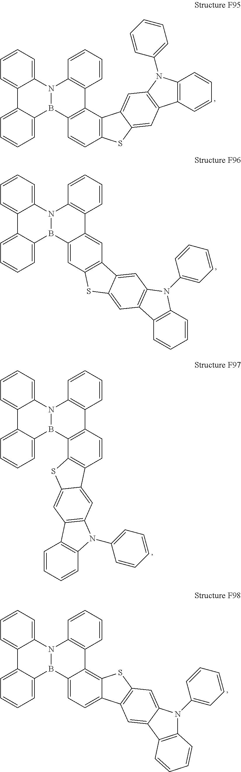 Figure US09871212-20180116-C00357