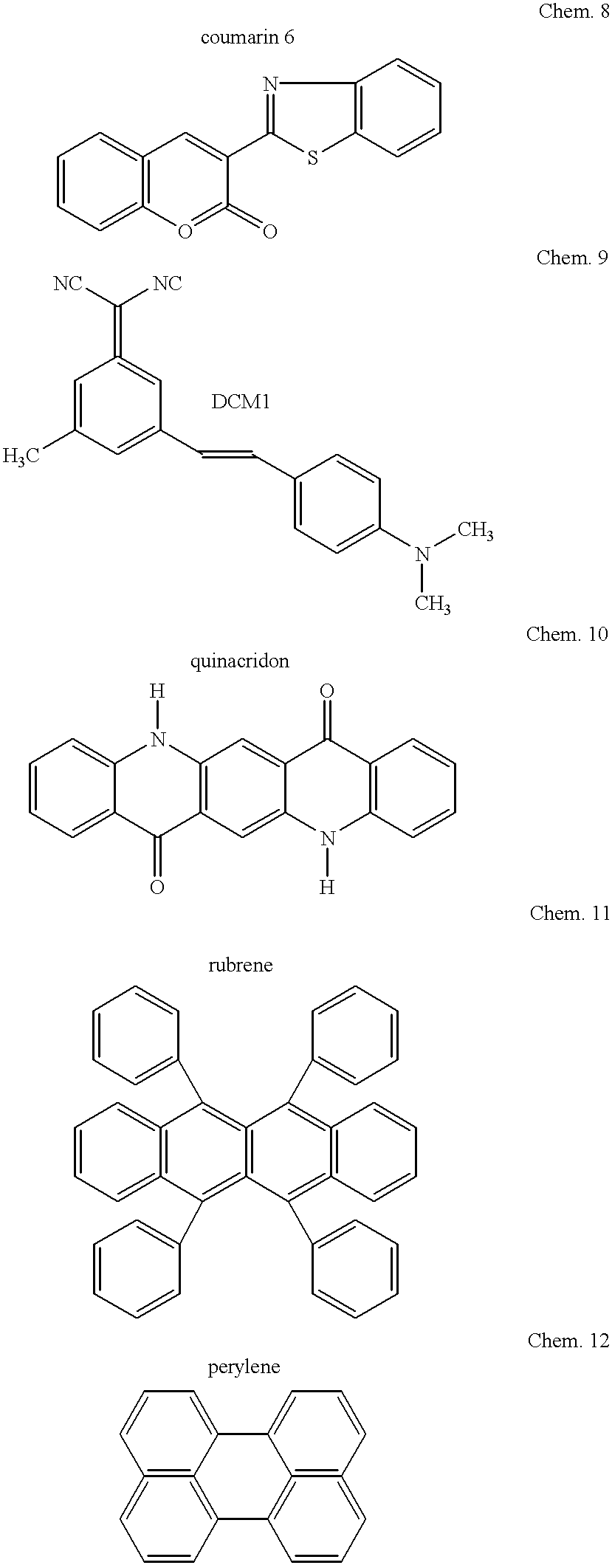 Figure US06580213-20030617-C00002
