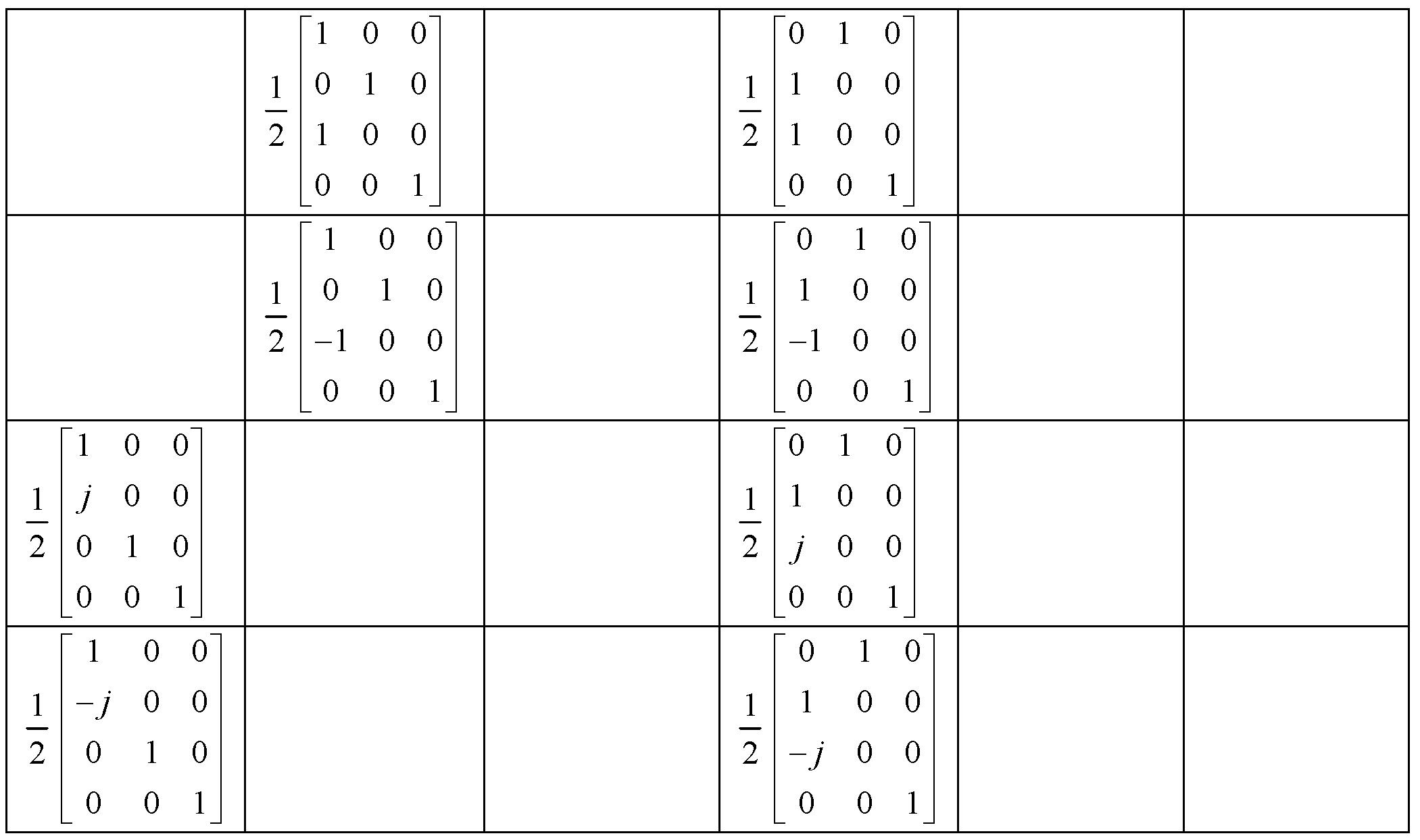 Figure 112010009825391-pat00293
