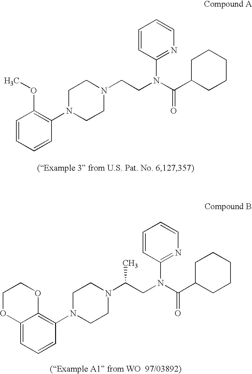 Figure US06469007-20021022-C00007