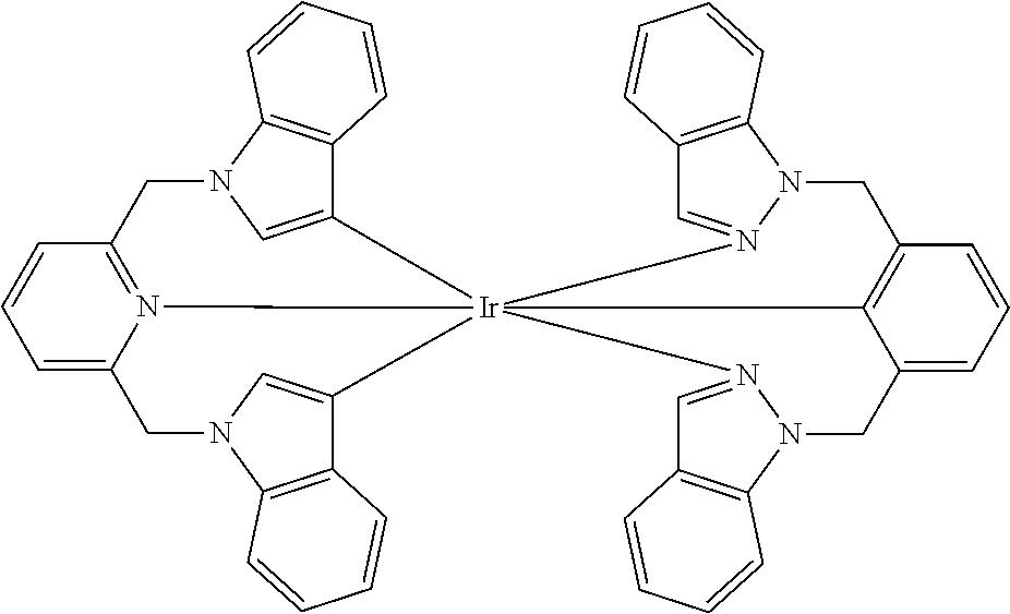 Figure US09401482-20160726-C00184
