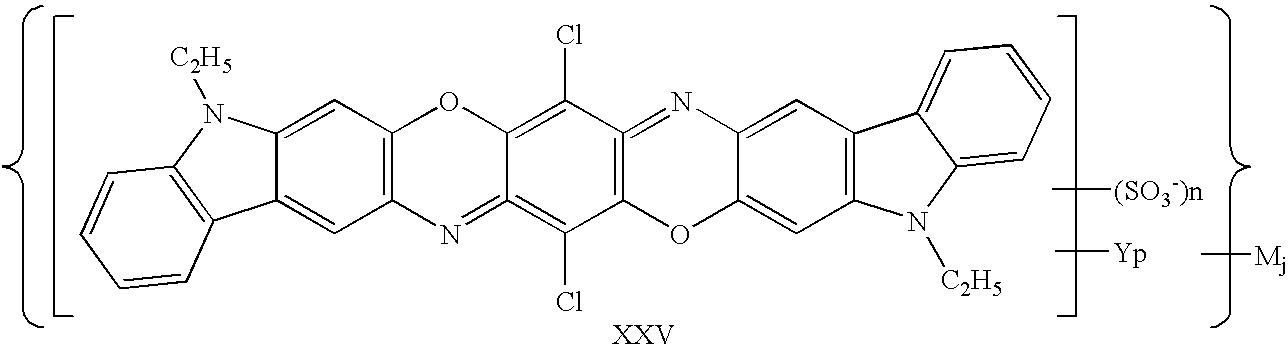 Figure US20050104027A1-20050519-C00035