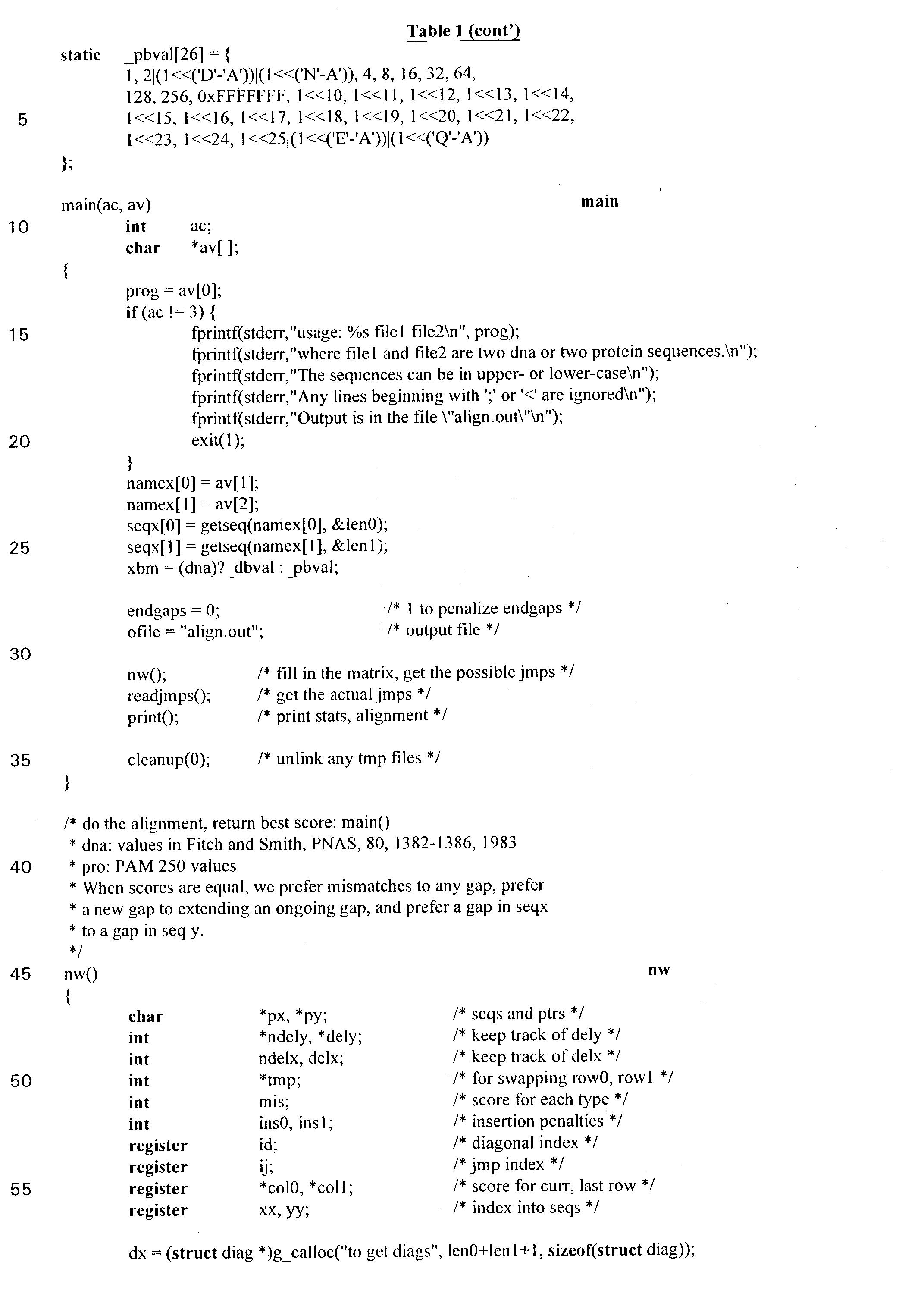 Figure US20040005598A1-20040108-P00003