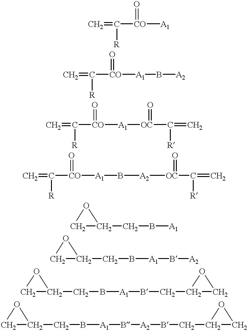 Figure US06261650-20010717-C00004