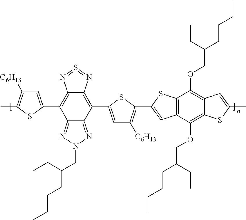 Figure US09741901-20170822-C00001