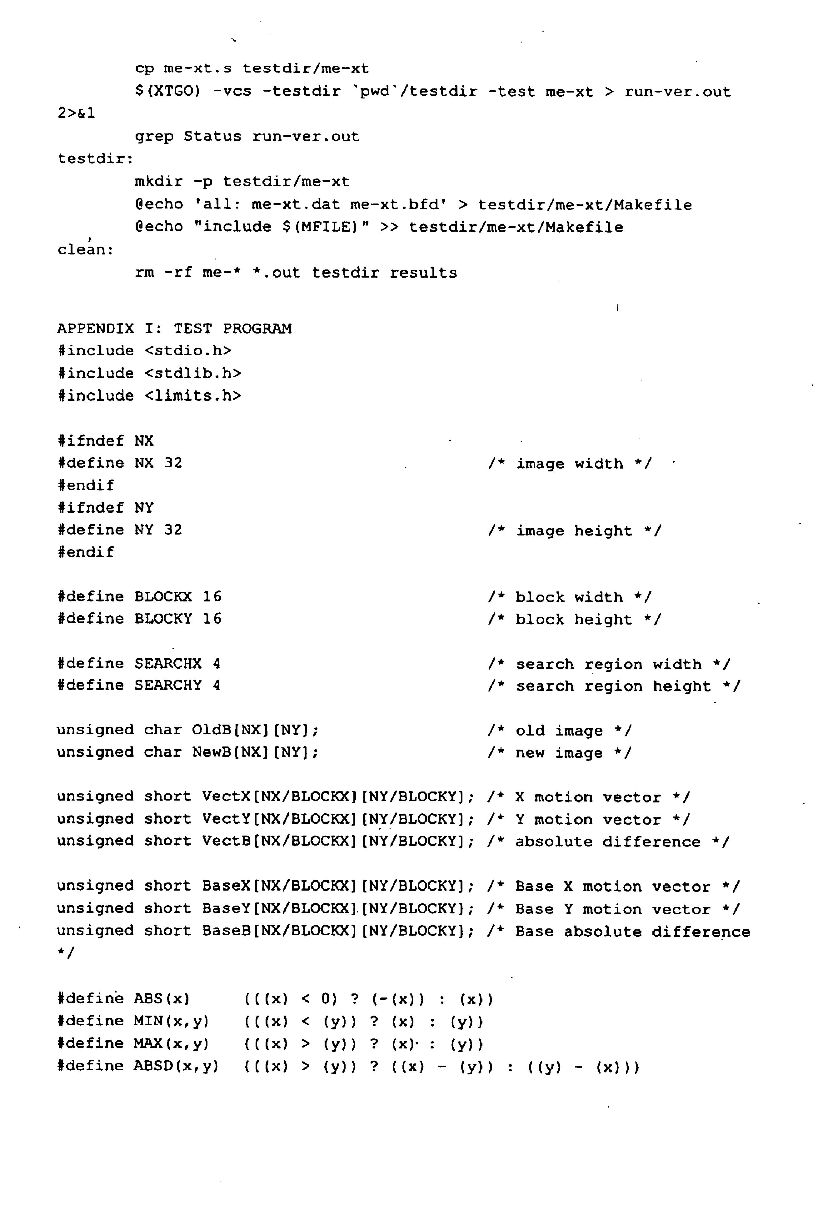 Figure US06760888-20040706-P00013