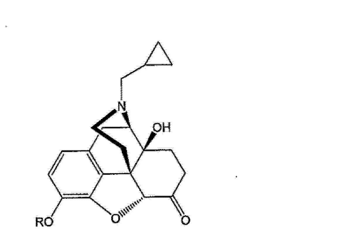 Figure CN102721756AD00061