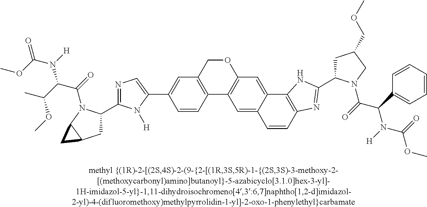 Figure US09868745-20180116-C00083
