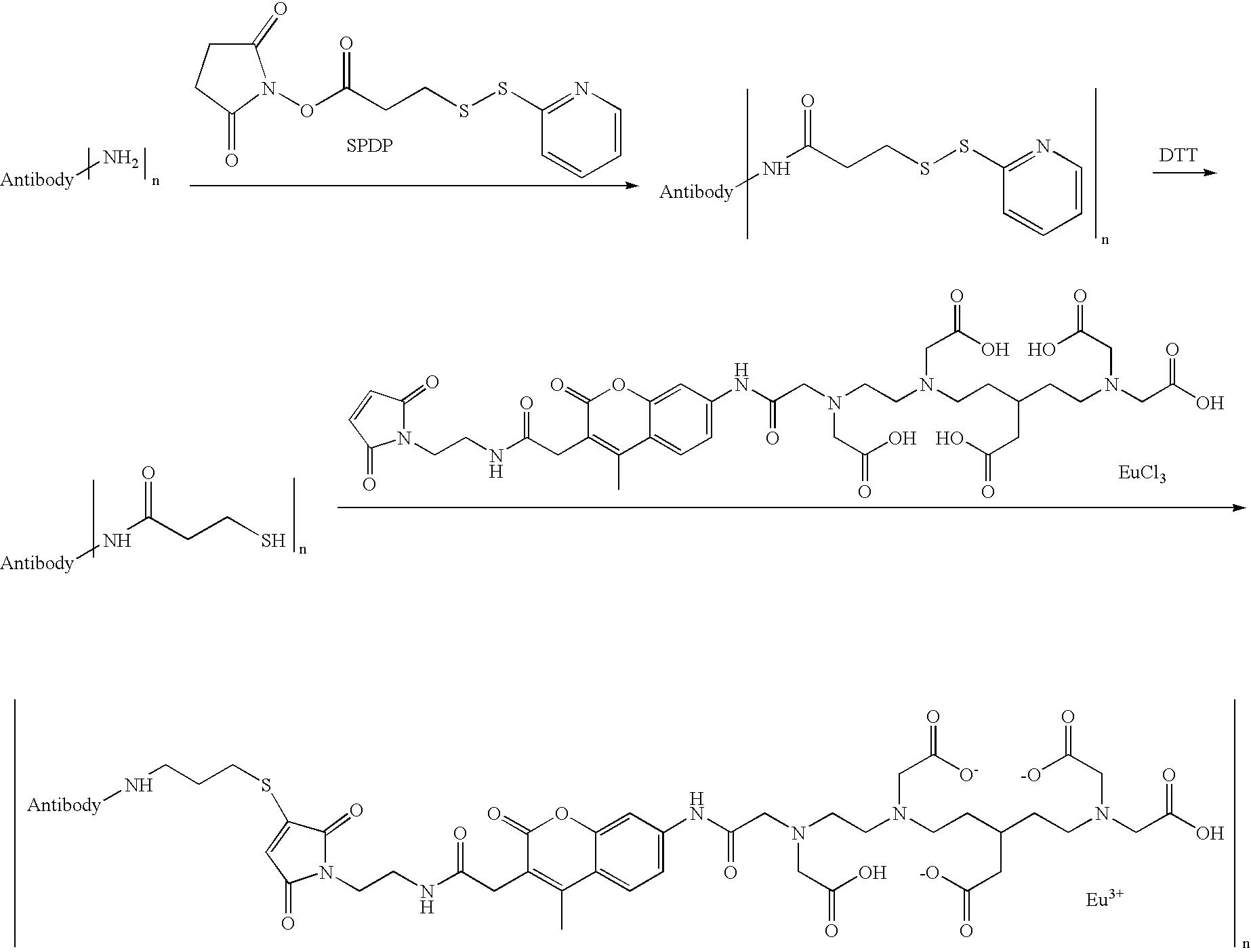 Figure US20050064485A1-20050324-C00001
