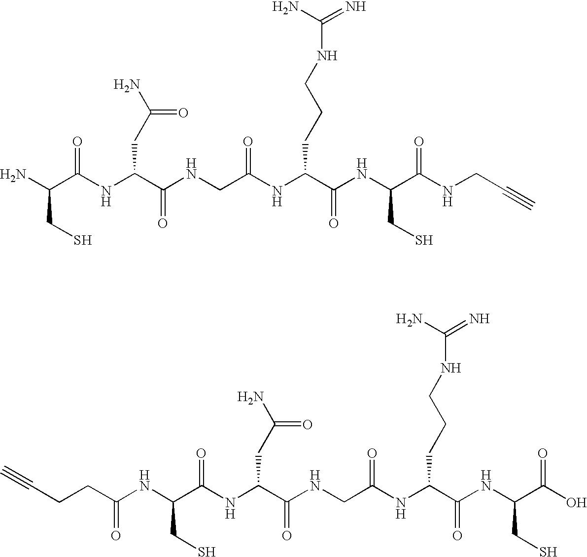 Figure US20090110662A1-20090430-C00028