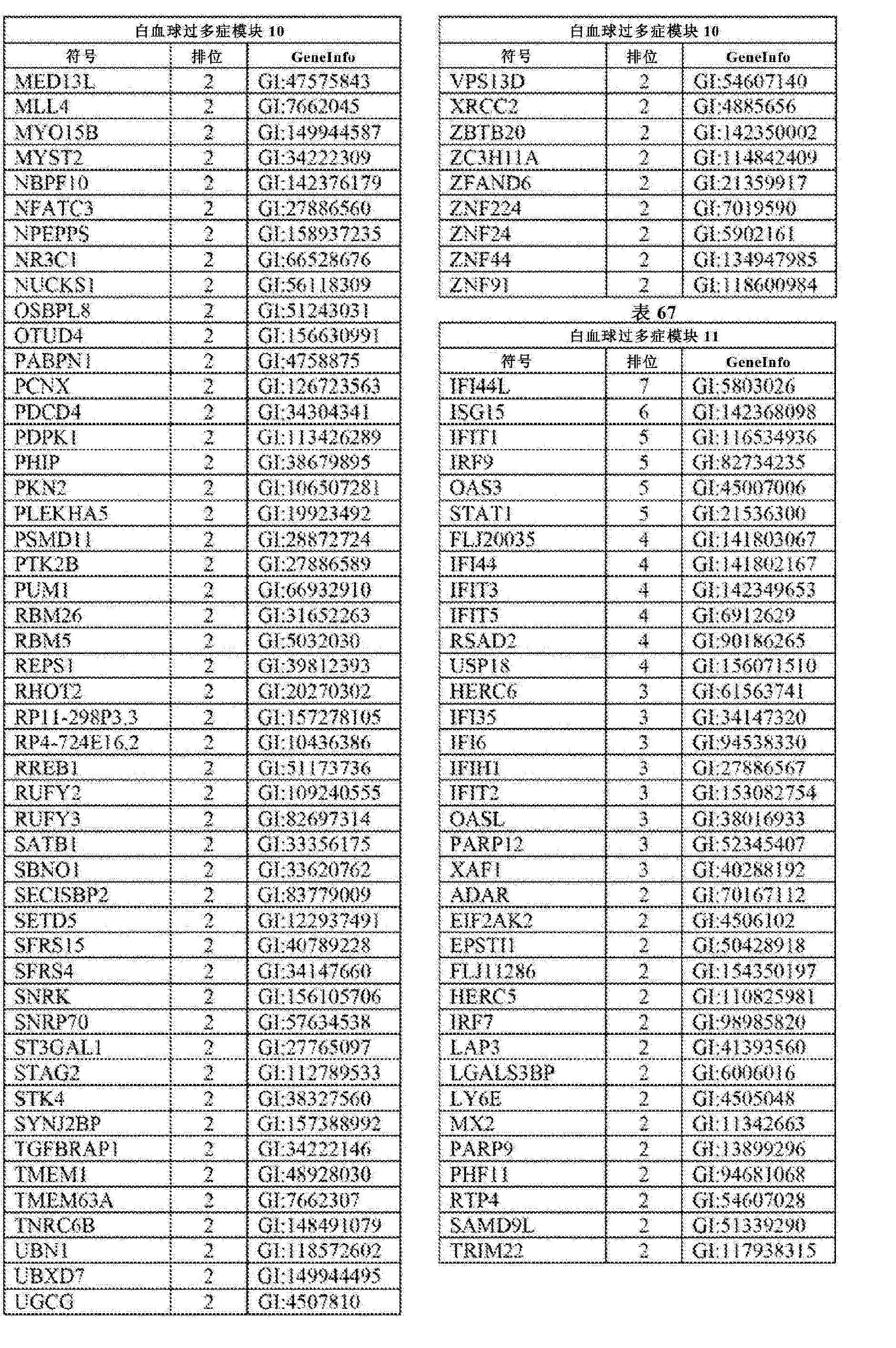 Figure CN102858999AD02021
