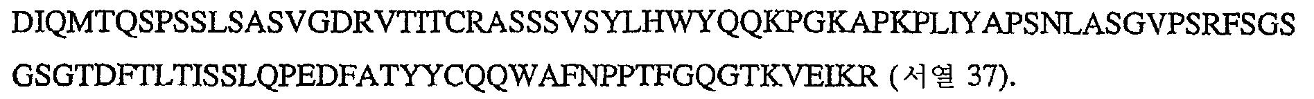 Figure 112006083614350-PCT00020