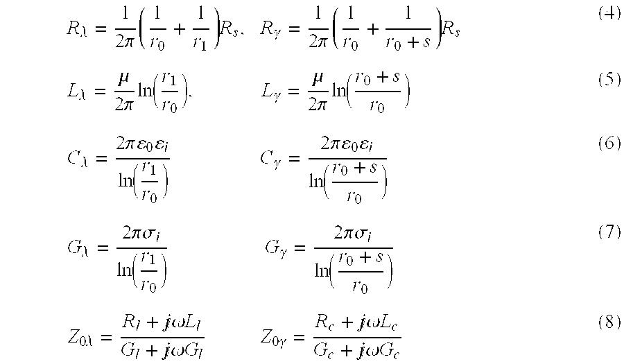 Figure US06284971-20010904-M00004