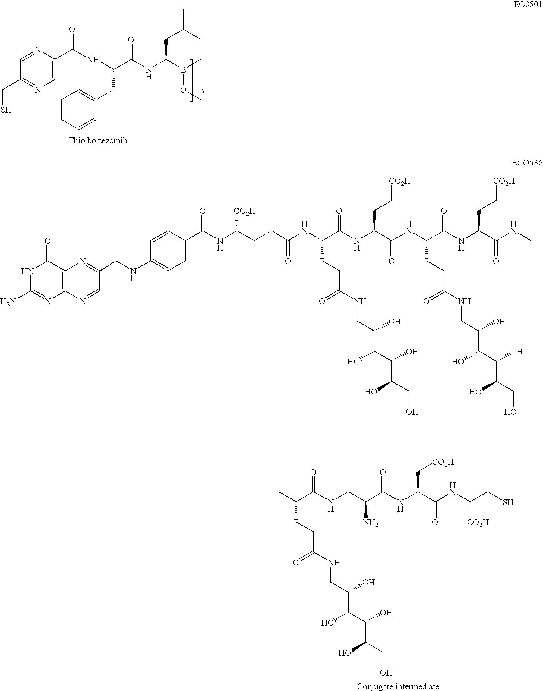 Figure US09138484-20150922-C00081