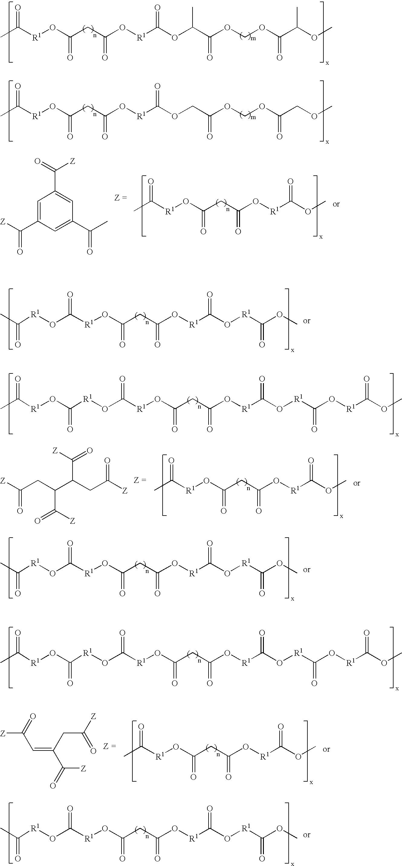Figure US20050048121A1-20050303-C00008