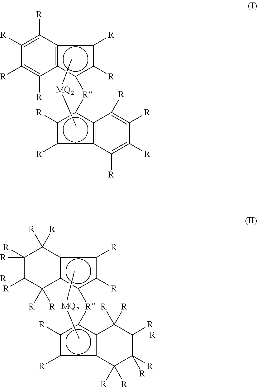 Figure US10053522-20180821-C00001