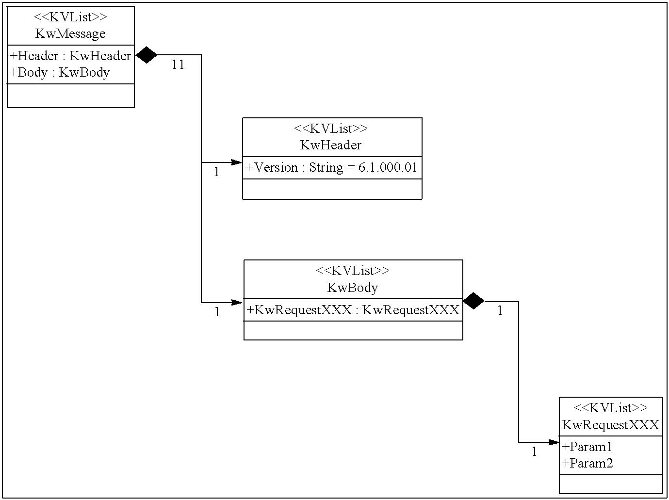 Figure US09002920-20150407-C00001