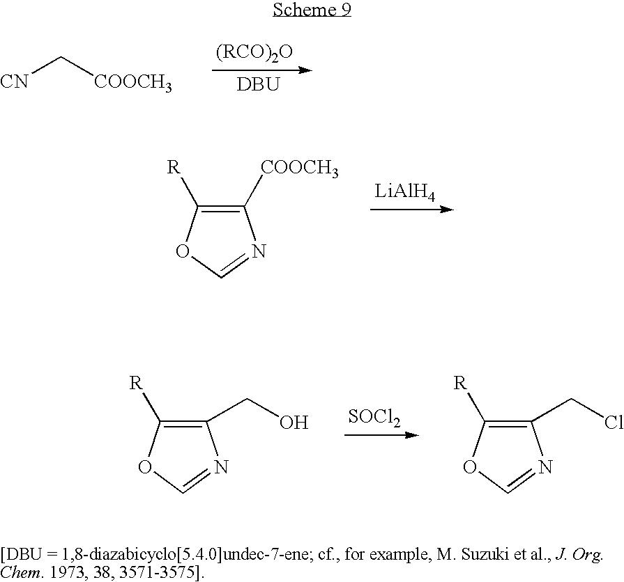 Figure US08653109-20140218-C00017