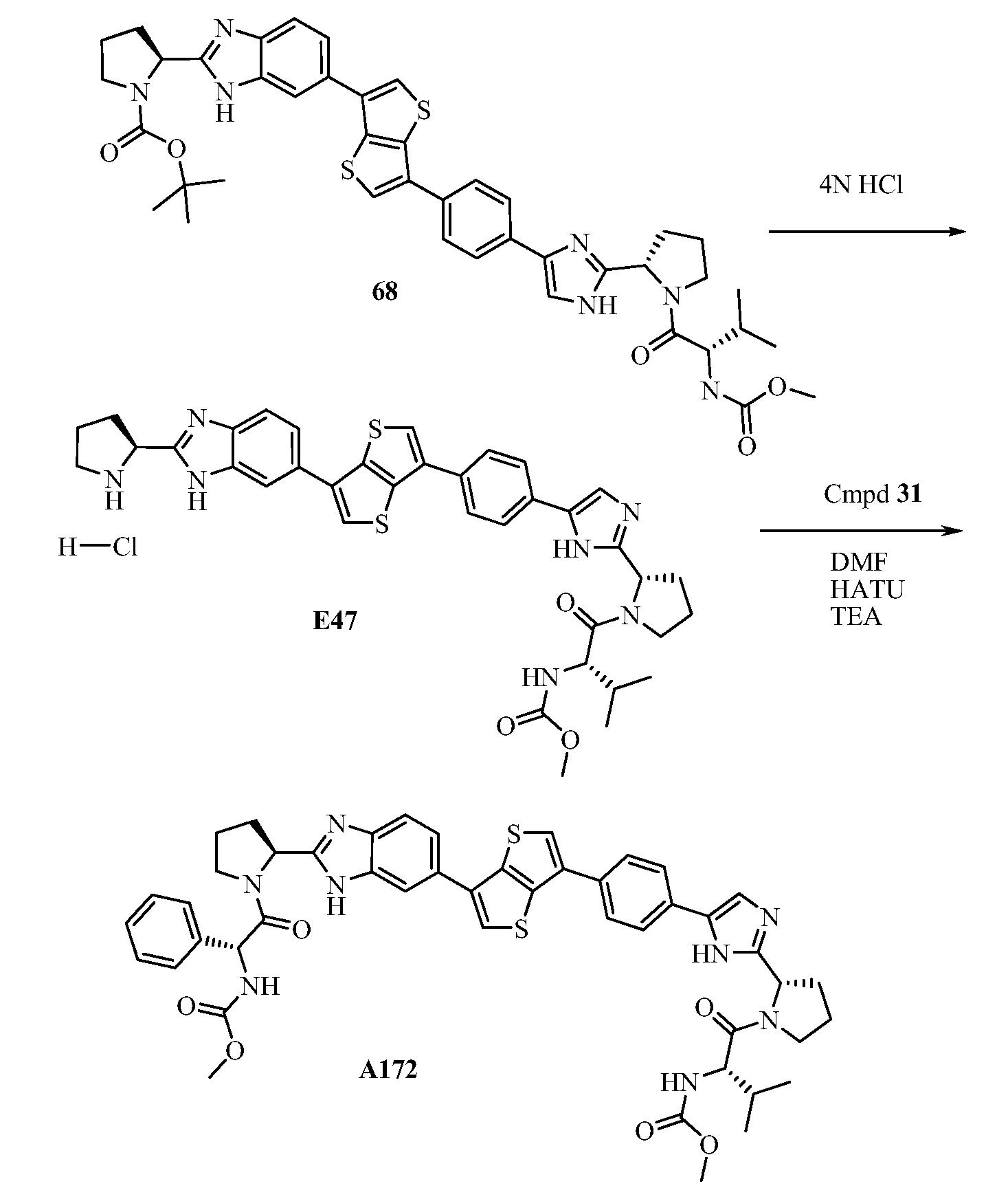 Figure pct00361