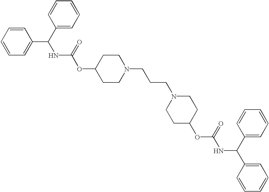 Figure US06693202-20040217-C00615