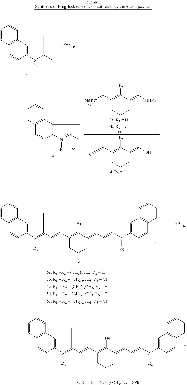 Figure US20030207461A1-20031106-C00004
