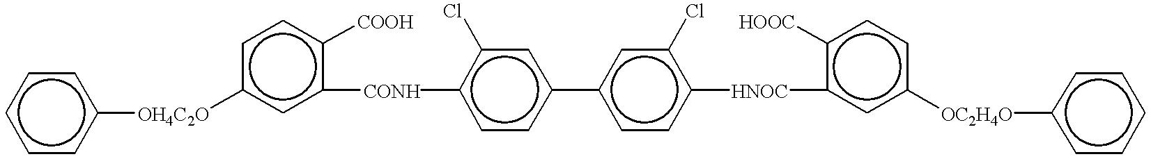 Figure US06180560-20010130-C00445
