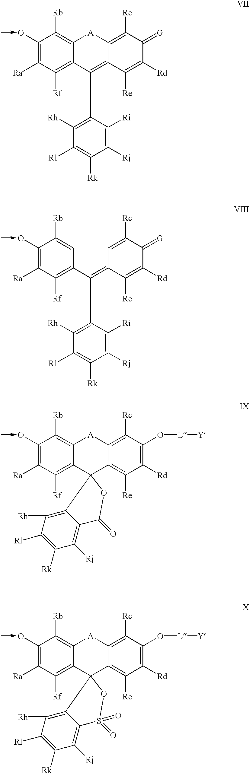 Figure US06514687-20030204-C00093