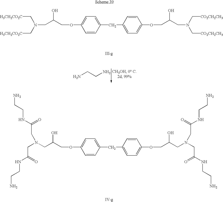 Figure US07985424-20110726-C00062