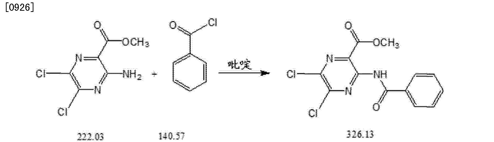 Figure CN103717070AD00872
