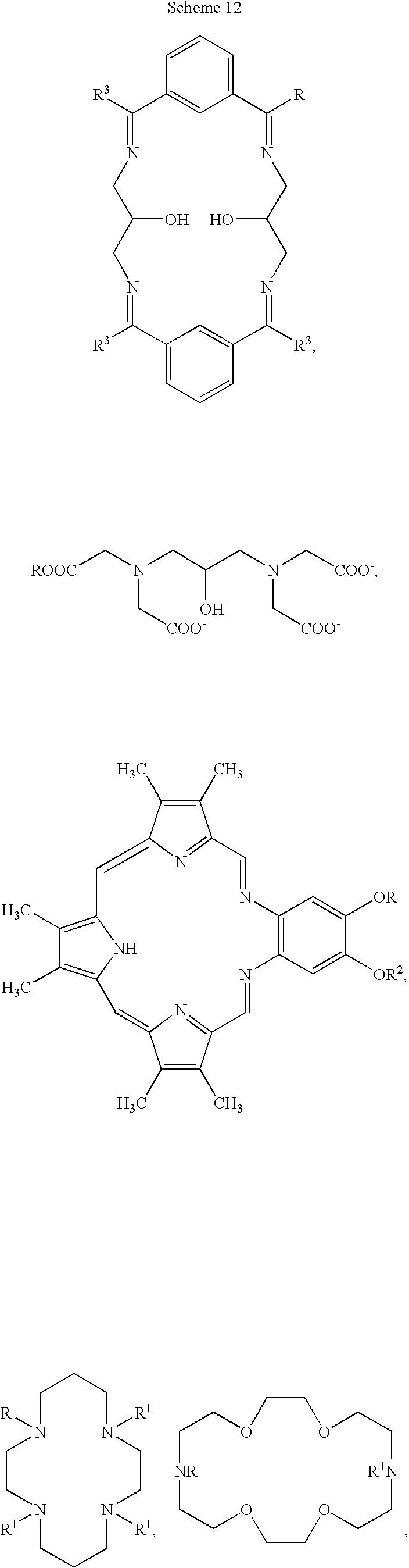 Figure US07786292-20100831-C00017