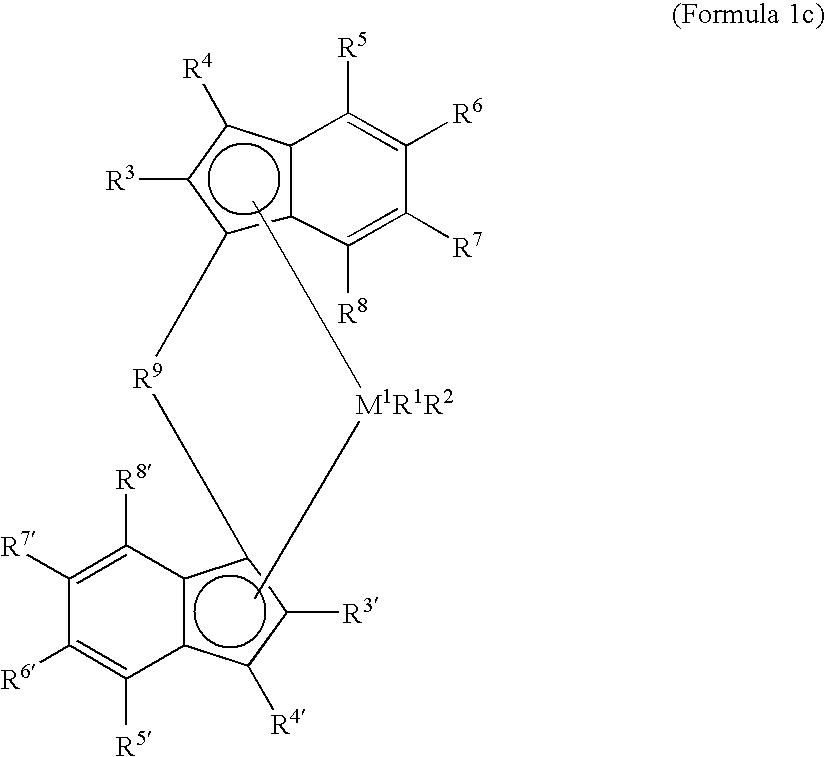 Figure US07169864-20070130-C00014