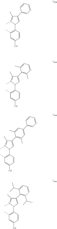 Figure US09905785-20180227-C00111