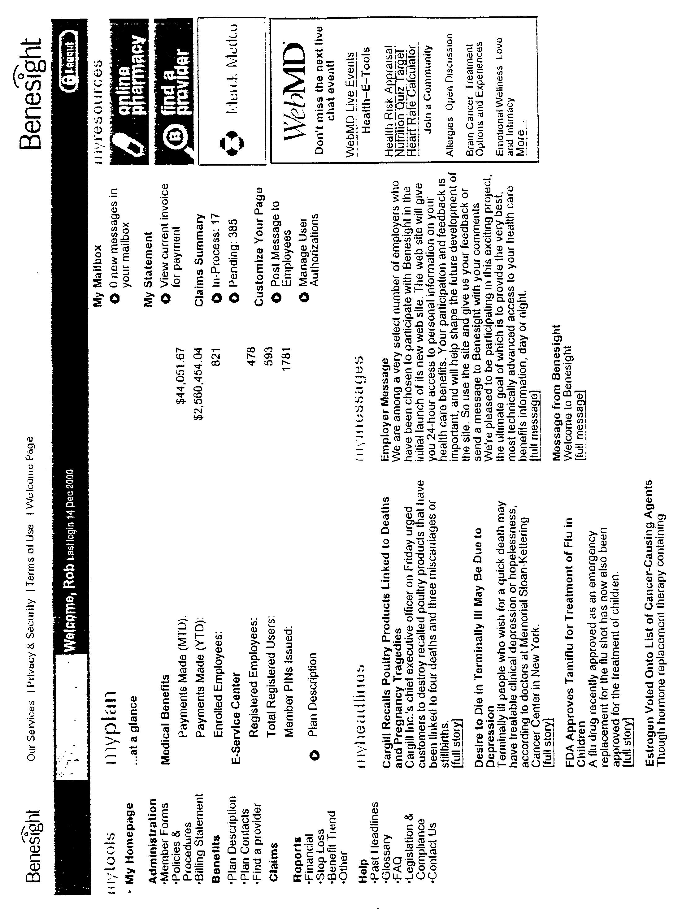 Figure US20020149616A1-20021017-P00150