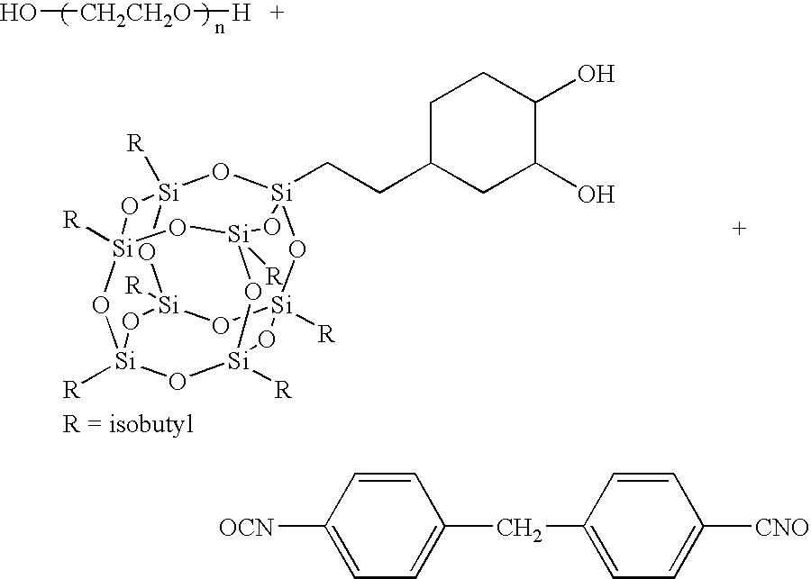 Figure US07067606-20060627-C00002