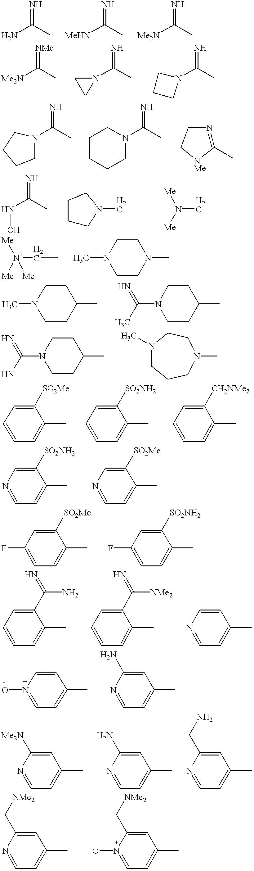 Figure US06376515-20020423-C00200