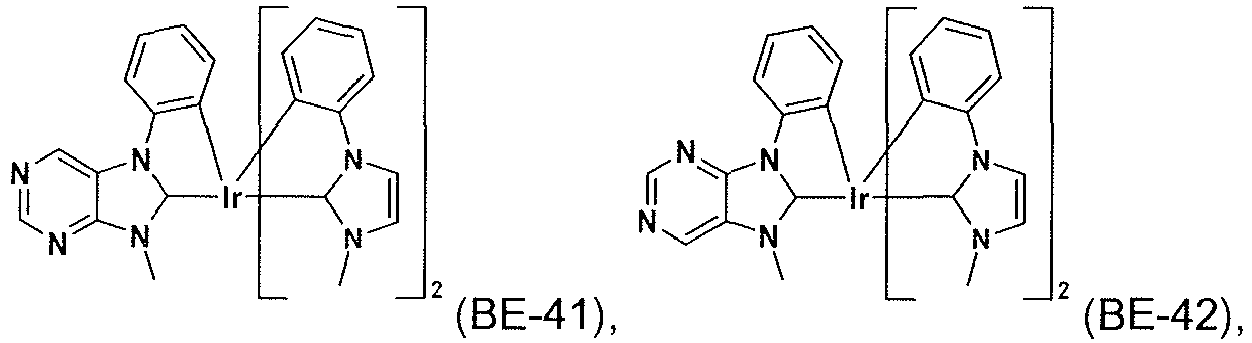 Figure imgb0608