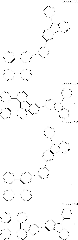 Figure US10256411-20190409-C00038