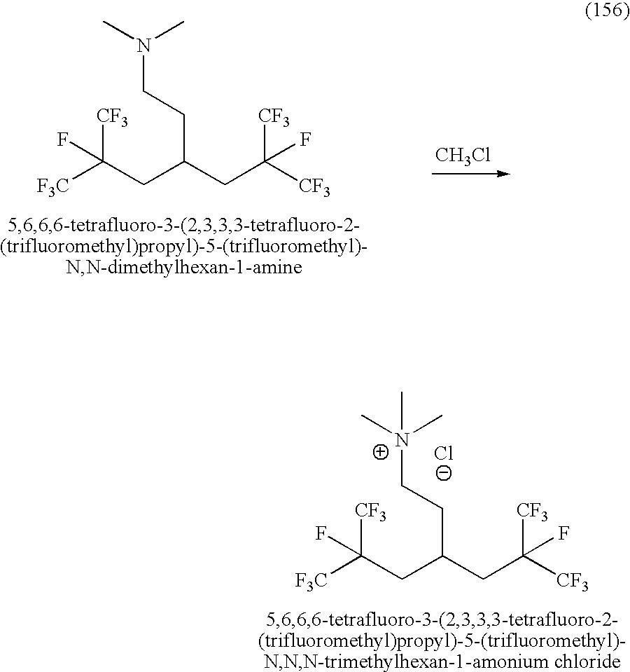 Figure US20090137773A1-20090528-C00481