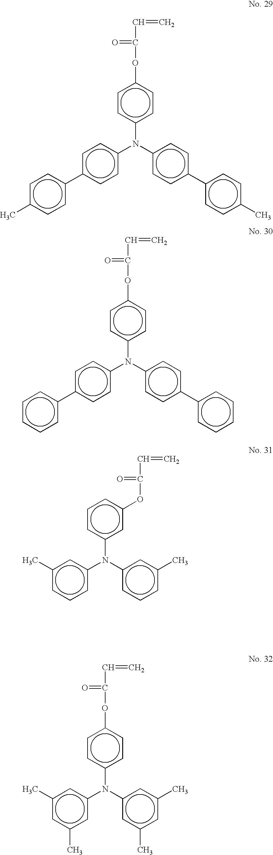 Figure US07390600-20080624-C00013