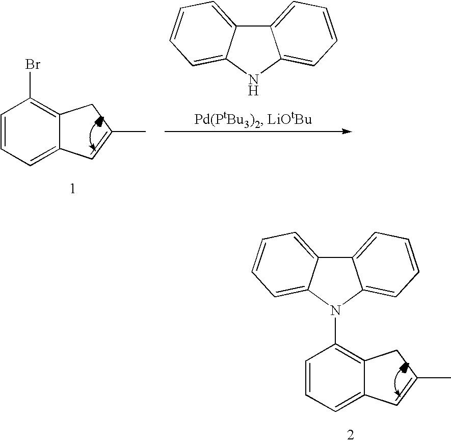 Figure US20090186995A1-20090723-C00005